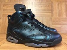 f2c6ec336749f9 item 6 NICE🔥 Nike Air Jordan 6 VI Retro All Star Chameleon Sz 10 Men s  Shoe 907961-015 -NICE🔥 Nike Air Jordan 6 VI Retro All Star Chameleon Sz 10  Men s ...