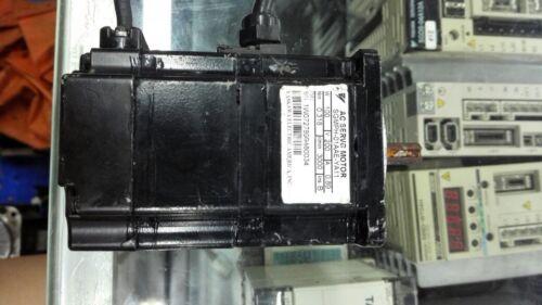 **USED Yaskawa servo motor SGMPH-01AAE-YA11 with 60days warranty#J1