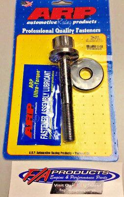 ARP 234-2503 Crank Harmonic Balancer Bolt LS1 LS2 LS3 LS6 excludes LS7