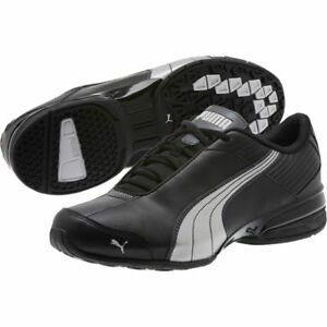 eabb673fce3ac7 LAST PAIR!!!  NIB  PUMA Super Elevate Men s Athletic Shoes Size 12 ...