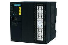 SIEMENS 6ES7313-6CF03-0AB0 E1 SIMATIC S7-300, CPU 313C-2 DP Kompakt-CPU mit MPI