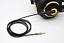 Nylon-Audio-Cable-For-AKG-K141-MKII-MK2-K240-STUDIO-K702-headphones thumbnail 3