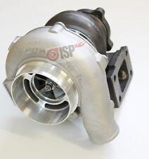 @@ Turbolader Rennsportlader GT3076 HF  Vr6 16V G60 C20LET R32 R36 S2 Turbo@@