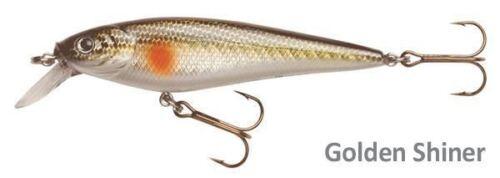 Berkley frenzy rep.//tails fishing lure