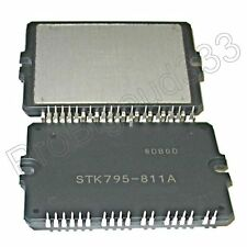 STK795-811A neuf YPPD-J1014A / C, module hybride SANYO