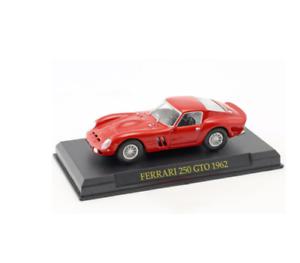 Ferrari-250-Gto-1962-escala-1-43-DE-ALTAYA