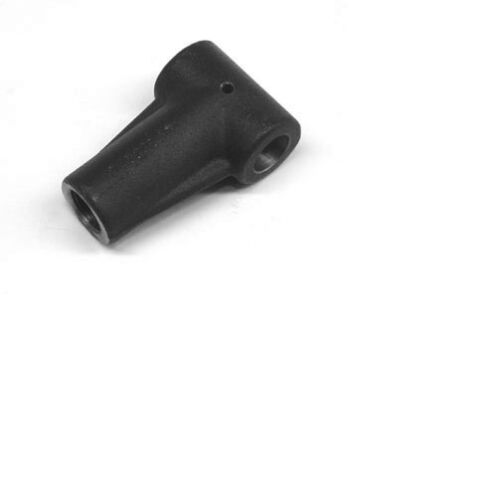 045292-001 TENSION BAR FOR CROWN WP 2300