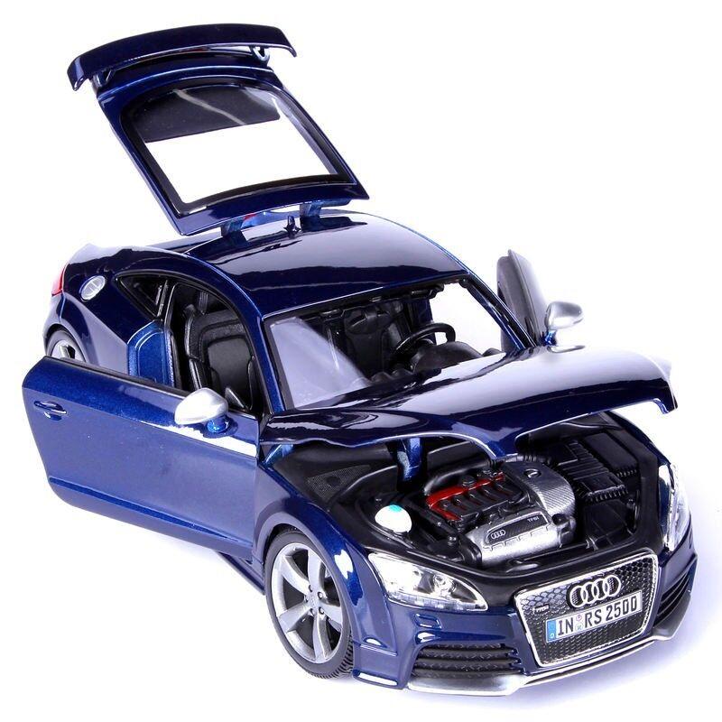 Bburago 1 18 Model Model Model Cars E-Type Jag Bugatti Audi Bently Ranger Rover HIGH DETAIL 1e39cd