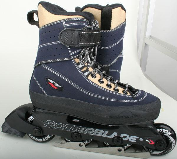 Rollerblade 125815 Inlineskate C.Y. 22 125815 Rollerblade 5b6c8f