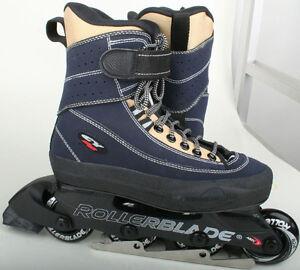 22 125825 Rollerblade Inlineskate C.Y Inline-Skates
