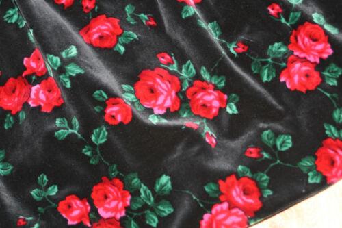 Kl4690 vintage 70s 40 traditionnelle robe dirndl balcony waqrCwBP