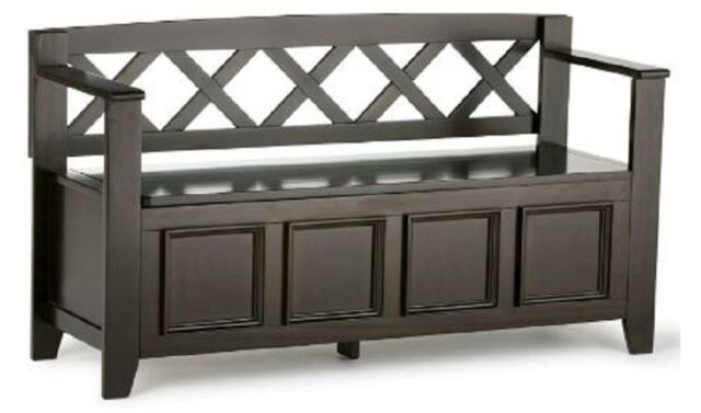 Storage Benches For Entryway Bench Bedroom Hallway With Lift Top Mudroom  Shoe
