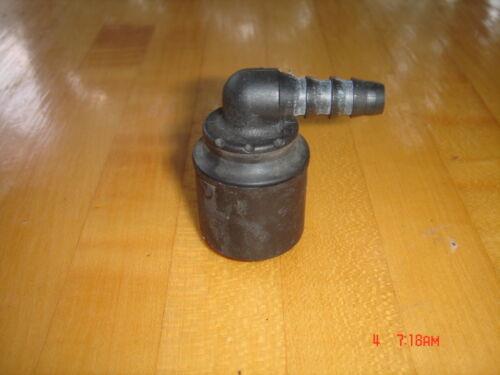 V70 or C70 Fuel Pump//Sending Assembly Nipple S70 Volvo 850