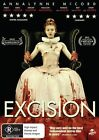 Excision (DVD, 2012)
