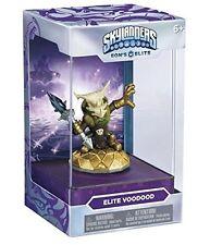 SKYLANDERS * TRAP TEAM * VOODOOD - EON'S ELITE Character Figure NEW Boxed