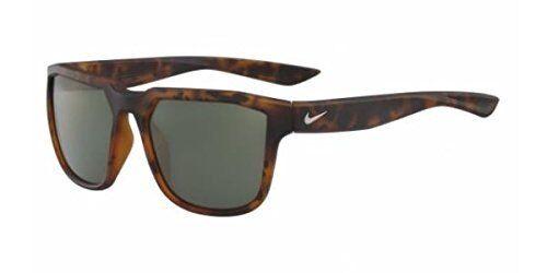 cf6935f627 Buy Nike Fly Ev0927 205 57 18 Matte Tortoise Authentic Men DESIGNER  Sunglasses online