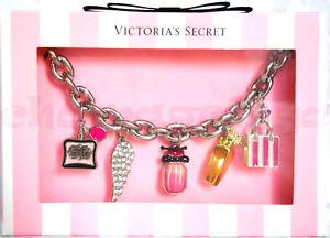 Image is loading Victoria,039,s,Secret,Angel,Tease,Bombshell,Heavenly,