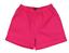 Women-Summer-Casual-Beach-Shorts-Plus-Size-Ladies-Sports-Shorts-Cotton-Hot-Pants thumbnail 17