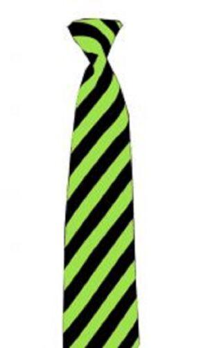 NEW Adult Men,s Satin Plain Tie Sequin Tartan Striped Neck Fancy /& Casual DRESS