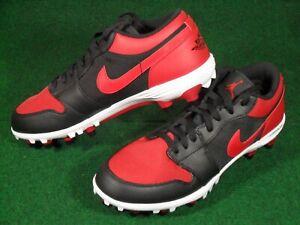 New Nike Air Jordan 1 Retro Low