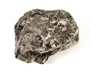 Geocaching-Stein-Nano-Cache-Versteck-Micro-Geocache-NEU