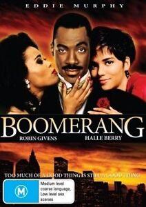 Boomerang-NEW-DVD-Eddie-Murphy