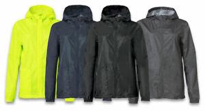 giacca-uomo-donna-unisex-antipioggia-impermeabile-antivento-cappuccio-laminata