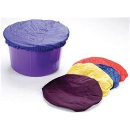 Stable Bucket Cover PR-5617