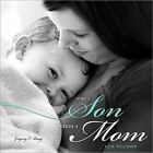 Why a Son Needs a Mom: 100 Reasons by Dr Gregory E Lang (Hardback, 2013)