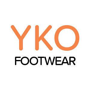 yko-footwear