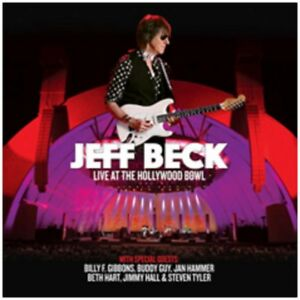 Jeff-Beck-Live-at-the-Hollywood-Bowl-New-2CD-DVD-Album