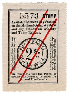 I-B-Midland-Great-Western-Railway-Ireland-Parcel-2