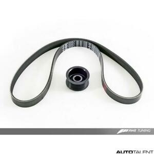 AWE Tuning Supercharger Stage 2 Upgrades - Audi S4, S5 B8 ...