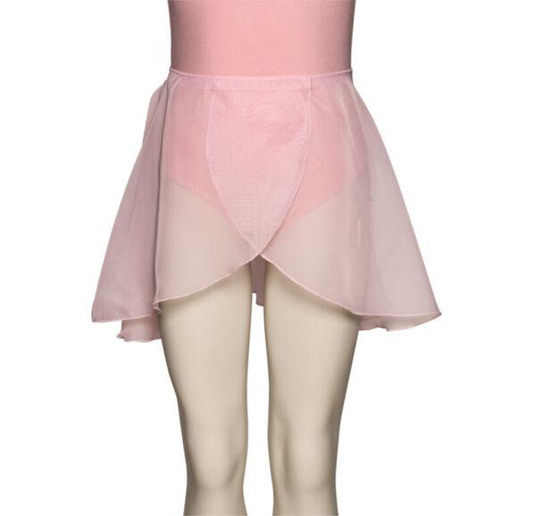 25 Lote Niña Básico Danza Ballet Faldas Todas Las Tallas Colores De Katz Kdgs03