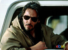PHOTO INTUITIONS - KEANU REEVES - 11X15 CM #6