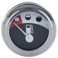 John Deere 2520 3020 4000 4020 Fuel Gauge