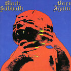 Born Again by Black Sabbath (CD, Oct-2004, Sanctuary (USA))