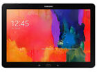 Samsung Galaxy Note Pro SM-P900 64GB, WLAN, 31 cm (12,2 Zoll) - Schwarz (aktuellstes Modell)