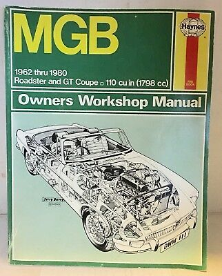 Automotive Manuals & Literature informafutbol.com Haynes Workshop ...