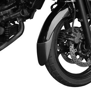 Suzuki-GSX600F-GSX750F-Pre-98-High-Quality-Rivit-fit-Extenda-Fenda-by-Pyramid