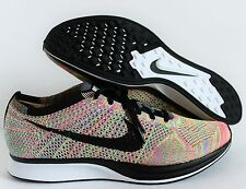 63952155c02b item 5 NIKE FLYKNIT RACER MULTI COLOR MENS SZ 11.5    WOMENS SZ 13  526628- 004  -NIKE FLYKNIT RACER MULTI COLOR MENS SZ 11.5    WOMENS SZ 13  526628- 004