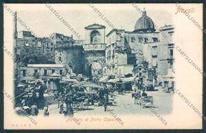 Napoli-citta-cartolina-MV8372