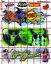 6054-DAVE-039-S-DECALS-BOXCAR-SUPERHERO-COMIC-URBAN-WALL-GRAFFITI-HO-SCALE-1-87 thumbnail 1