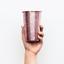 Hemway-Eco-Friendly-Craft-Glitter-Biodegradable-1-40-034-100g thumbnail 260