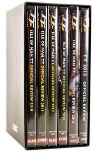 TT-ISLE-OF-MAN-SEASON-REVIEW-PACK-SEASONS-2010-to-2015-TT-DVD-BOX-SET