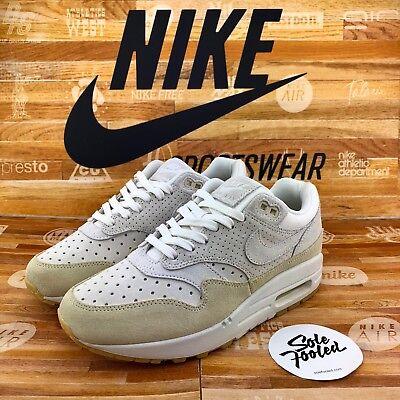 Nike Air Max 90 Ultra 2.0 Militia Green 876005 300 Sneaker