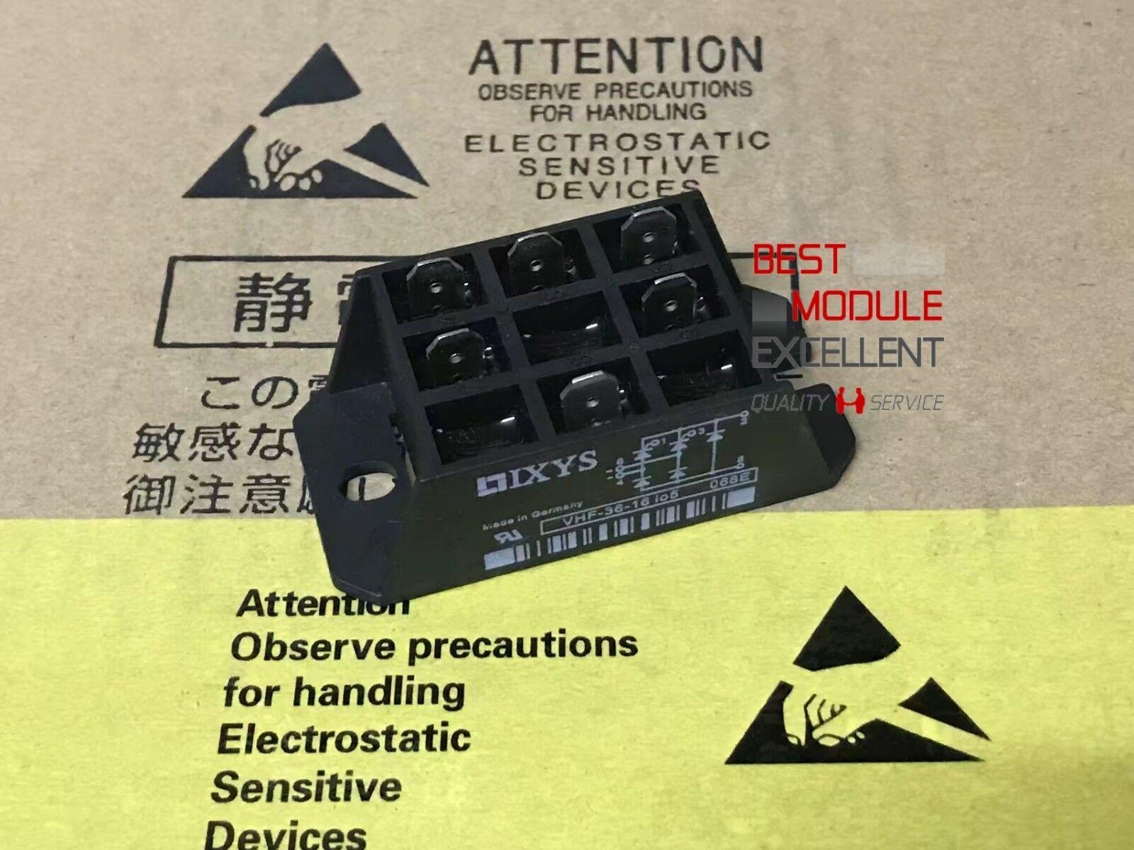 New Module VHF36-08IO5 VHF3608IO5 IXYS Module Original