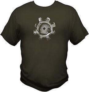 AR-15-Bolt-T-Shirt-Assault-Rifle-Tactical-Military-Army-Badge-USA