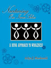 Nurturing Our Inner Selves, a Huna Approach to Wholeness by Arlyn J. MacDonald (Paperback, 2000)