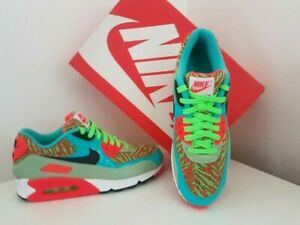 Details zu Nike Air Max 90 Limited Edition Gr 42